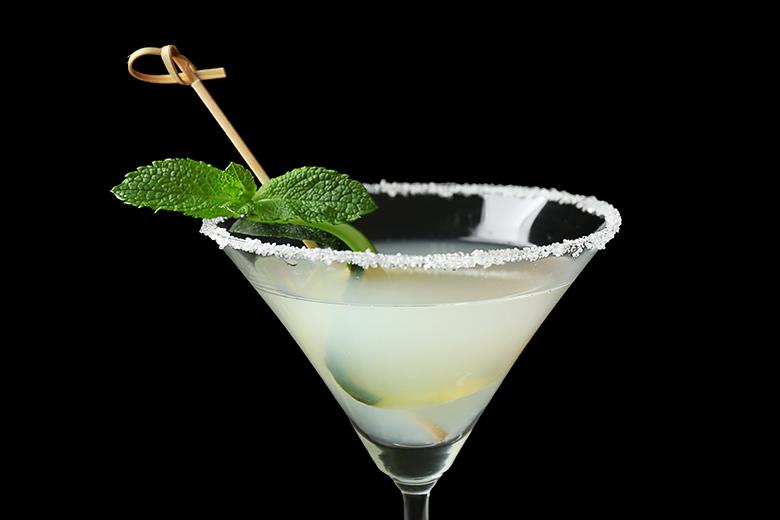 gurken-cocktail.jpg