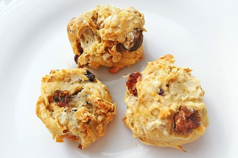 apfel-rum-cookies.jpg