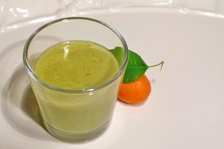 minikiwi-kumquat-smoothie.png