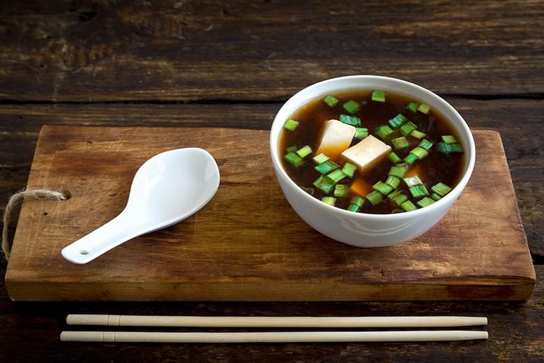 vegane-miso-suppe.jpg