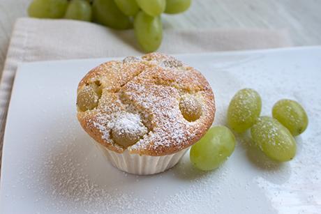 weintrauben-muffins.png