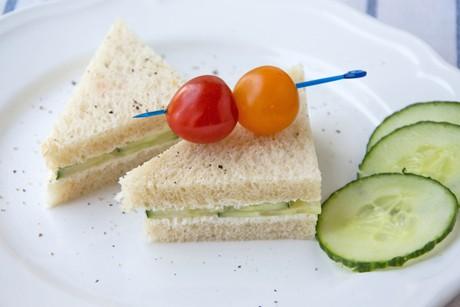 gurken-sandwich.jpg