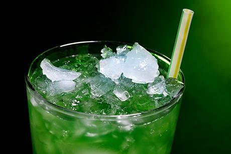 green-man.png