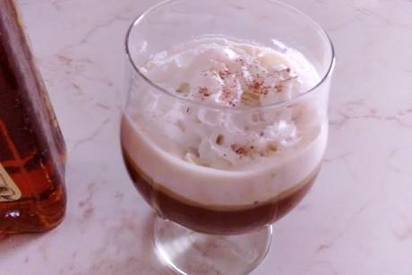 amaretto-kaffee.png
