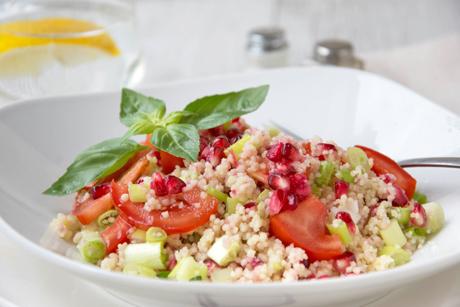 bulgur-granatapfel-salat.jpg