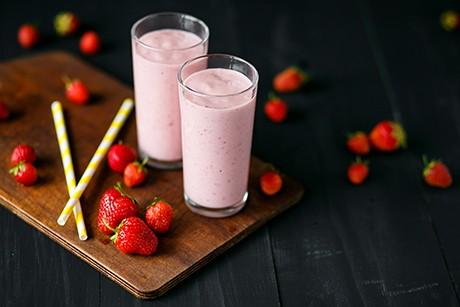 erdbeer-kokos-smoothie.jpg