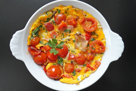 puszta-omelette.jpg