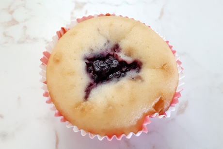 brombeer-rahm-muffins.png