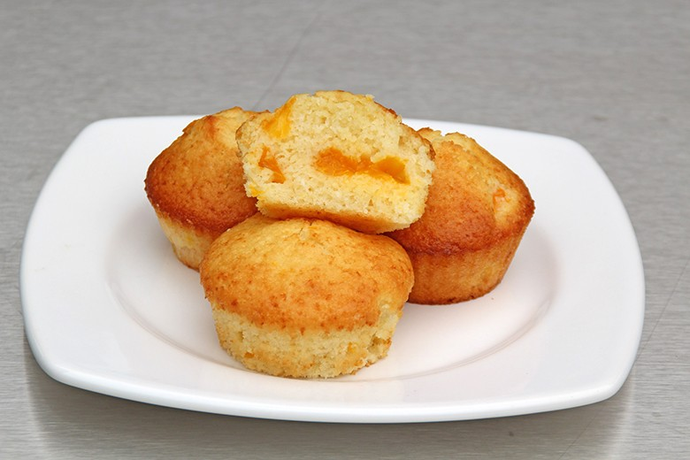 mandarinen-kokos-muffins.jpg