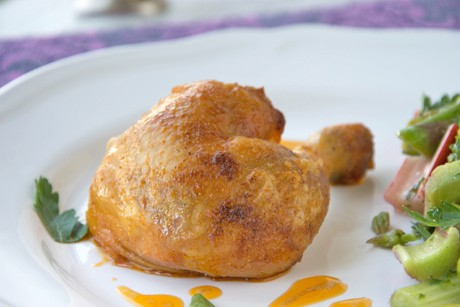 knoblauch-paprika-marinade.jpg