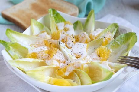 chicoree-salat-mit-mandarinen.png