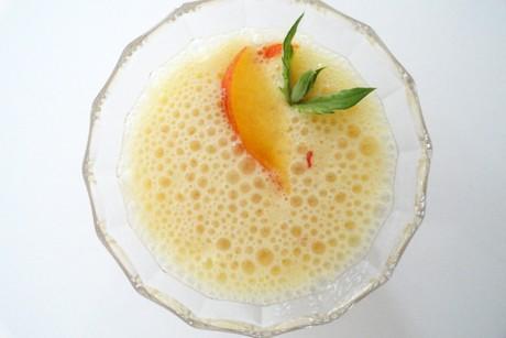 nektarinen-smoothie.jpg