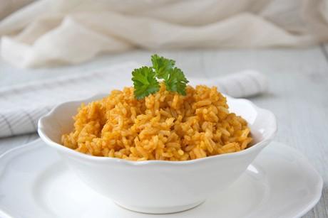 paprika-curryreis.jpg