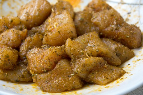 curry-marinade-fur-geflugel.png
