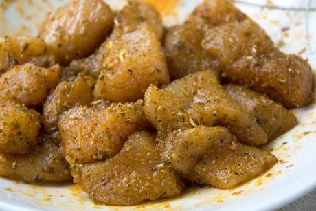 curry-marinade-fur-geflugel.png