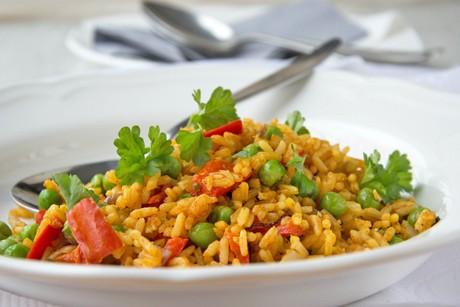 curryreis-mit-gemuse.jpg