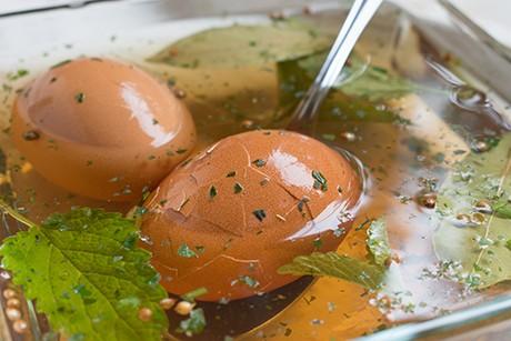 fermentierte-kraeuter-eier.jpg