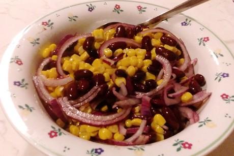 bohnen-mais-salat.jpg