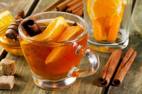orangenpunsch-alkoholfrei.png
