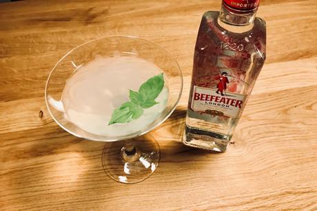 gin-trifft-basilikum.png