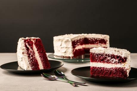 red-velvet-kuchen.jpg