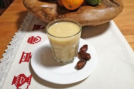 dattel-orangen-smoothie.png