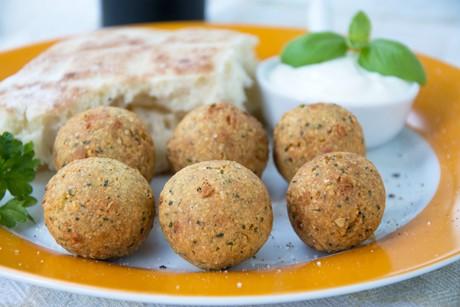 knusprige-falafel.png