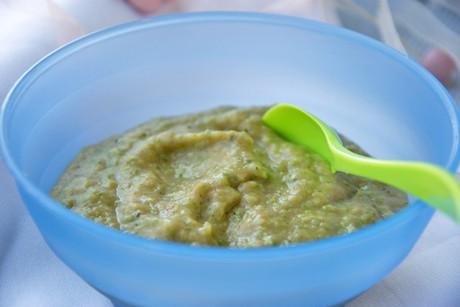 spinat-erbsen-suesskartoffel-brei.jpg