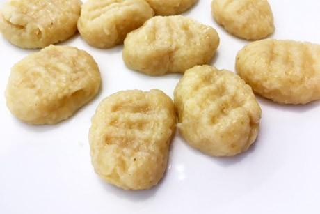 gnocchi-im-dampfgarer.jpg