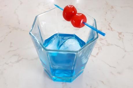 its-blue.png