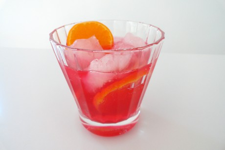 wodkapari.png