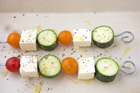 zucchini-feta-spiesse.jpg
