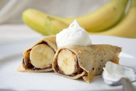 bananen-palatschinken.jpg