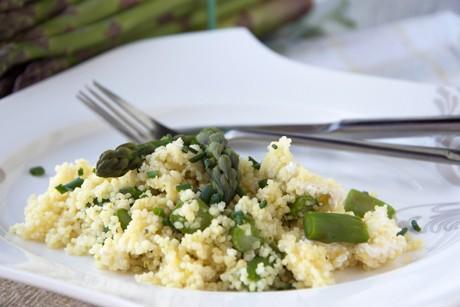spargel-couscous.png