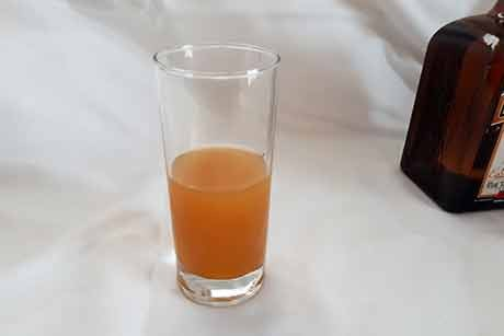 orange-ale.jpg