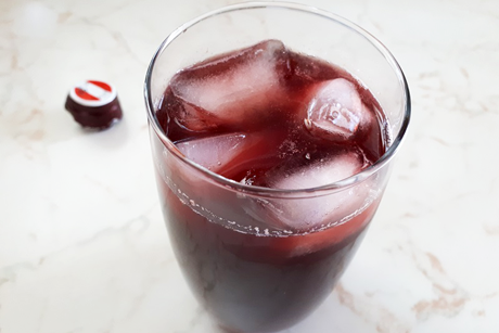 rotwein-cocktail.png