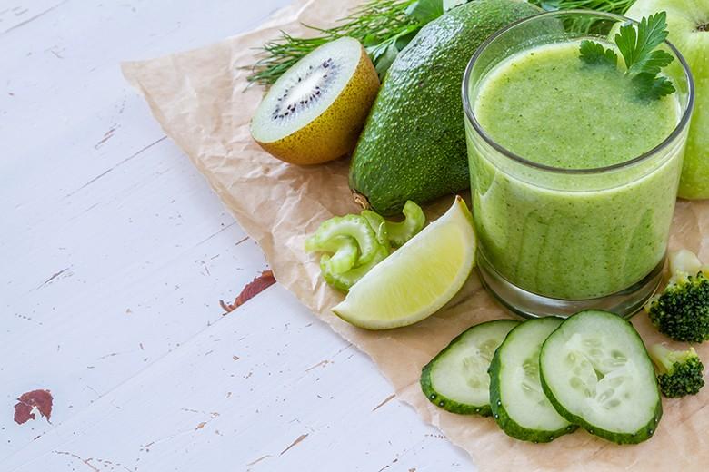 avocado-fruhstucks-smoothie.jpg
