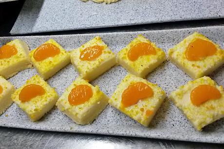 mandarinenschnitten.jpg