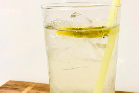 wodka-lemon.png