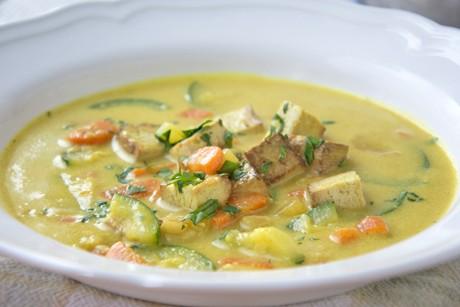 zucchinieintopf-mit-tofu.jpg