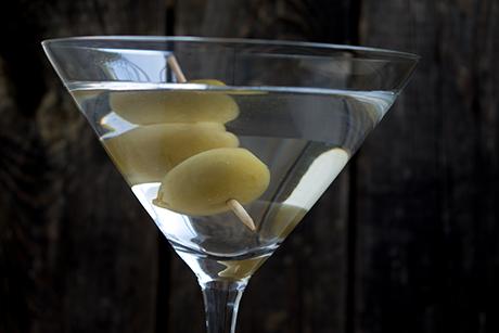 wodka-martini.png