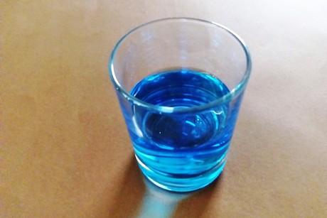 blue-shot.jpg