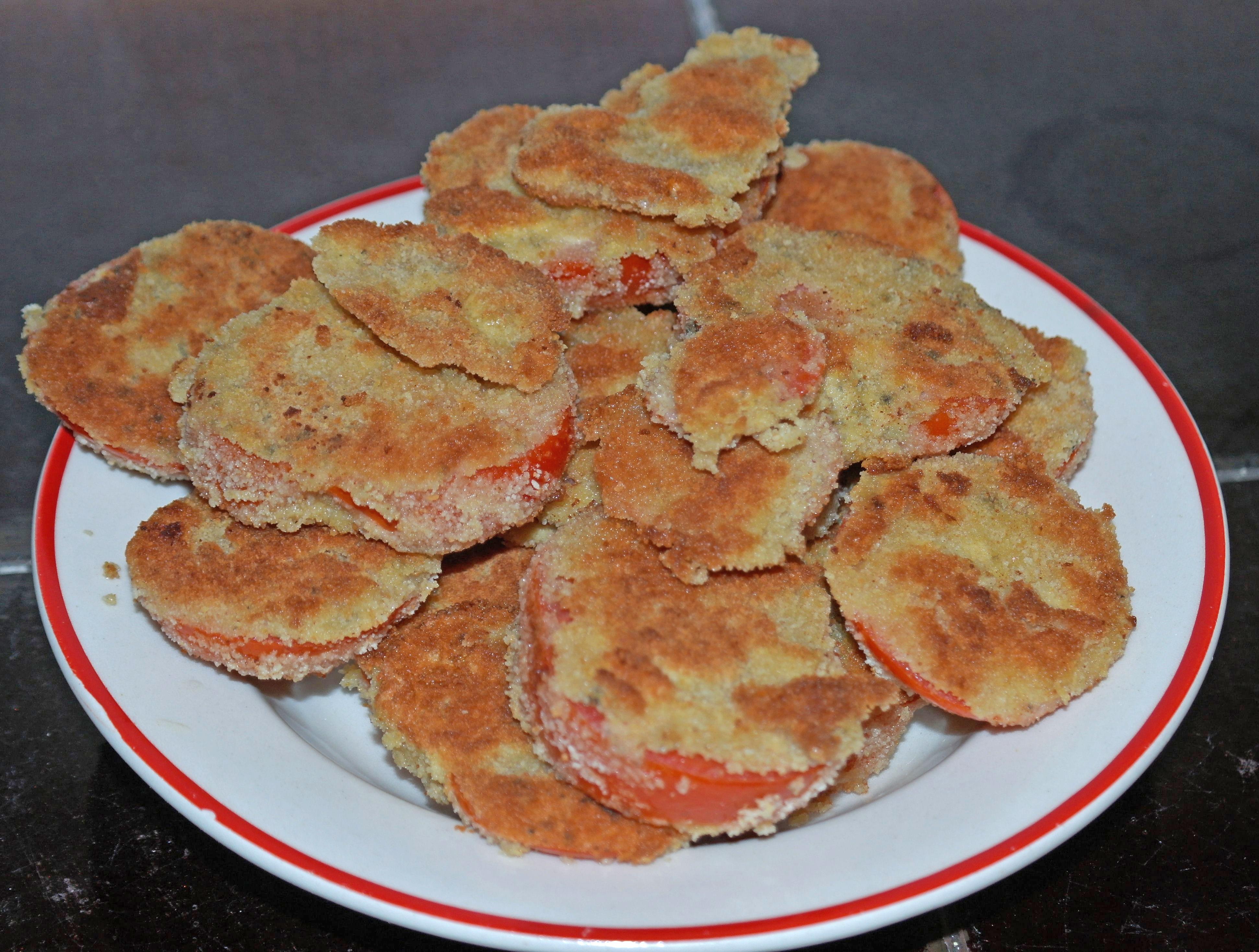panierte-tomaten.jpg