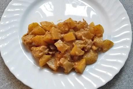 curry-kurbis.jpg