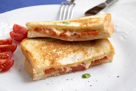 gegrilltes-sandwich.png