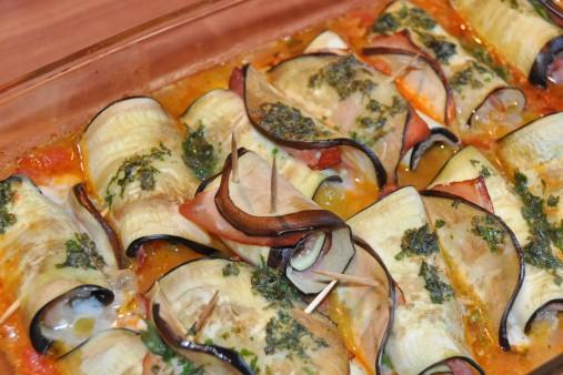 schinken-mozzarella-auberginen.jpg