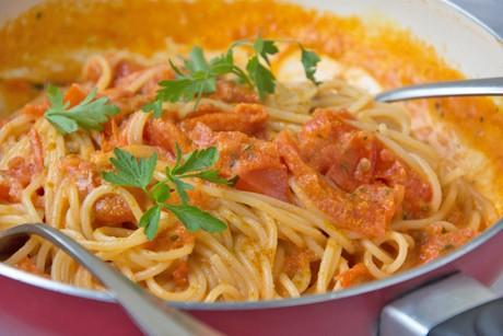 indische-spaghetti.jpg