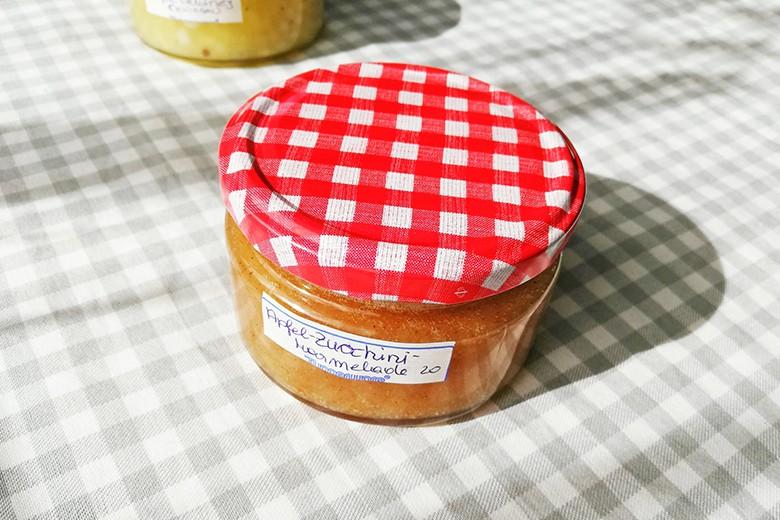 apfel-zucchini-marmelade.jpg