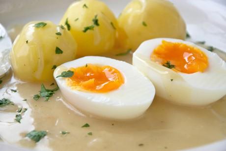 senfeier-mit-kartoffeln.jpg