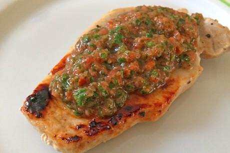 tomaten-barlauch-pesto.jpg